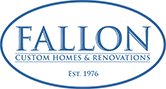 Fallon Custom Homes & Renovations