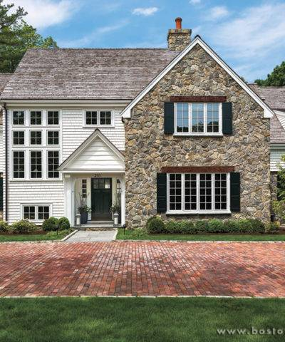 8_Things_You_Might_Not_Know_About_Custom_Home_Builders