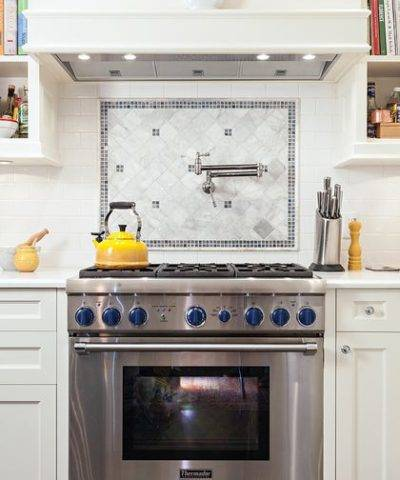 A_professional_chef_builds_his_ideal_home_kitchen_in_Wellesley