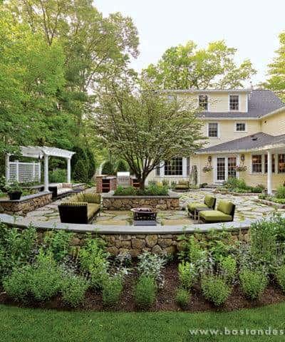 Terrace_Style_How_To_Do_Alfresco_Beautifully