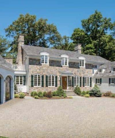 The_Best_Custom_Home_Builders_in_Newton_Massachusetts