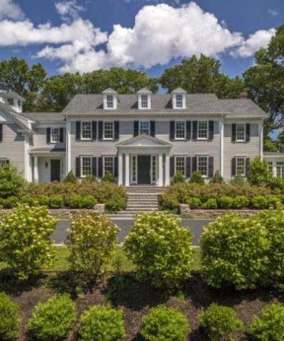 The_Best_Federal_Colonial_Home_Builders_in_the_US