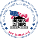 homes_for_our_troups_logo
