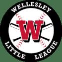 wellesley_little_league_logo_2