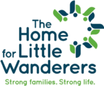 the_home_for_little_wanderers_square_no_background_2