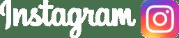 instagram_logo_white_with_logo_v1