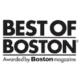 logo_best_Boston_square_160x160