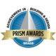 prism_award_square_160x160