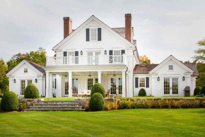 08__New_Hampshire_Retreat