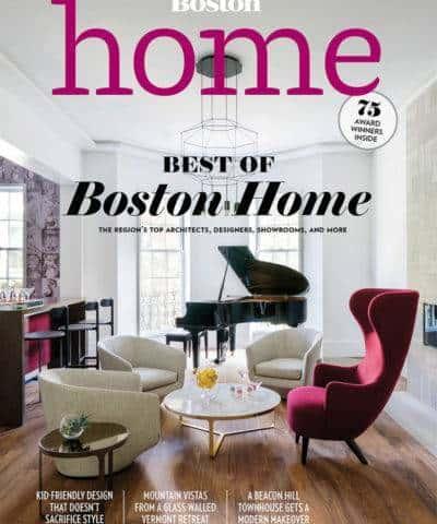 boston_magazine_best_of_boston_home_2018